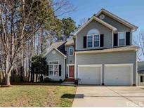 View 724 Creek Haven Dr Holly Springs NC