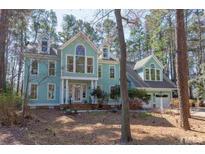View 3621 Sweeten Creek Rd Chapel Hill NC