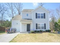 View 3814 Chehaw Dr Raleigh NC