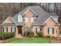 View 209 Sedgemoor Dr Cary NC