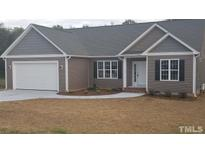 View 219 Keeneland Dr Oxford NC