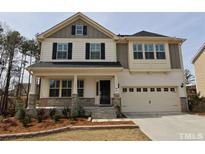 View 5007 Peachtree Town Ln Knightdale NC