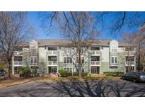 View 1010 Nicholwood Dr # 303 Raleigh NC