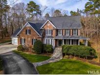 View 3524 Forest Oaks Dr Chapel Hill NC