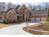 View 10440 Swain Chapel Hill NC
