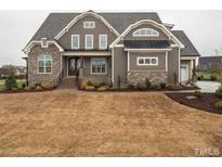 View 3249 Donlin Dr Wake Forest NC