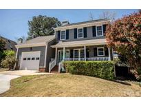 View 6105 Larkdale Ct Raleigh NC