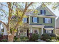 View 401 Highgrove Dr Chapel Hill NC