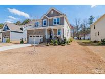 View 8112 Wheeler Woods Dr Apex NC