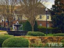 View 116 Fountain Ridge Pl # 116 Holly Springs NC