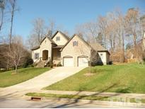 View 531 E Hatterleigh Ave Hillsborough NC