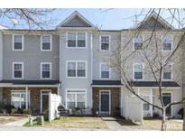 View 1210 Canyon Rock Ct # 105 Raleigh NC