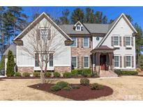 View 6041 Mentmore Pl Cary NC