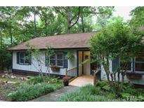 View 510 Yorktown Dr Chapel Hill NC