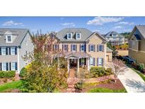 View 102 Weycroft Grant Dr Cary NC