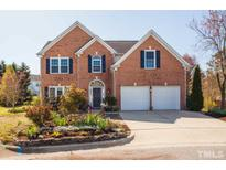 View 107 Blue Boar Ct Cary NC