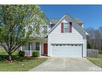 View 5281 Nobleman Trl Knightdale NC