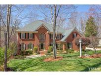 View 204 Rhododendron Dr Chapel Hill NC