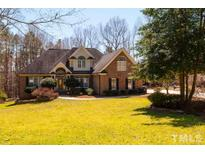 View 8904 Woodchase Ct Wake Forest NC