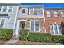 View 3822 Poulnot Ct Raleigh NC