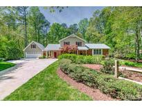 View 12509 Stonemill Way Raleigh NC