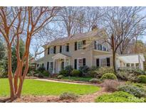 View 428 Westwood Dr Chapel Hill NC