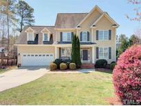 View 5125 Dove Forest Ln Apex NC