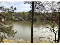 View 325 Glen Echo Ln # F Cary NC