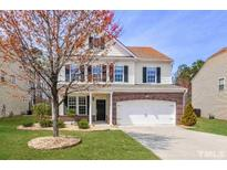 View 2110 Old Rosebud Dr Knightdale NC