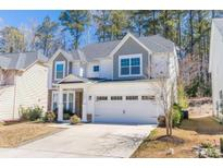 View 4132 Plum Branch Dr Cary NC