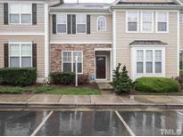View 4604 Peyton Hall Way Raleigh NC