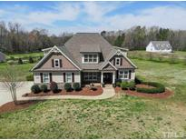 View 340 Fieldstone Dr Holly Springs NC