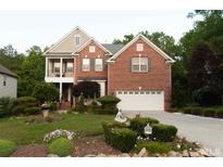 View 8949 Cornwell Dr Wake Forest NC