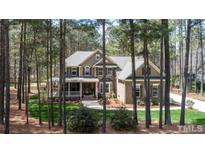 View 5549 Creek Pine Dr Wake Forest NC