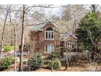 View 104 Darlin Cir Chapel Hill NC