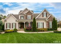 View 512 Foxdale Ridge Dr Cary NC