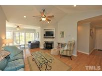 View 1001 Kingswood Dr # L Chapel Hill NC