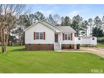 View 116 Cobey Ct Clayton NC