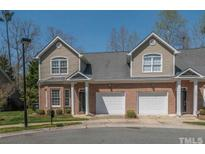 View 7003 River Estates Dr Knightdale NC