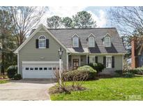 View 2068 Carriage Way Chapel Hill NC