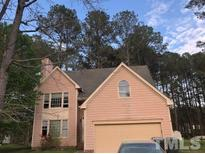 View 5329 Pronghorn Ln Raleigh NC