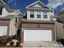 View 8108 Upper Lake Dr Raleigh NC