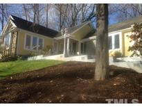 View 404 Deming Rd Chapel Hill NC