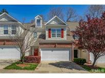 View 8106 Upper Lake Dr Raleigh NC