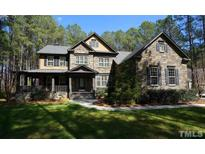 View 5548 Creek Pine Dr Wake Forest NC