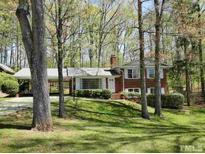 View 6404 E Lake Anne Dr Raleigh NC
