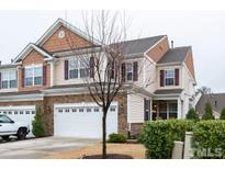 View 416 Fly Bridge Dr Cary NC