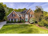 View 5312 Tallowtree Dr Raleigh NC