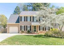 View 2103 Cannonford Ct Apex NC