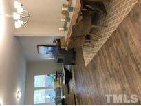 View 1152 Epiphany Rd # 62 Morrisville NC